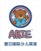 长沙市聚投教育咨询有限公司