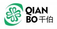 贵州博众光明生物科技有限公司