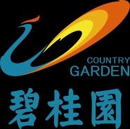 广东碧桂园物业服务股份有限公司鹤山分公司