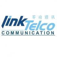 广州市零动通讯设备有限公司