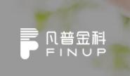 凡普金科信息服务(上海)有限公司