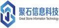 上海聚石信息科技潍坊分公司
