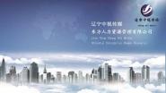 辽宁岽方人力资源有限公司