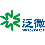 上海泛微网络科技股份有限公司