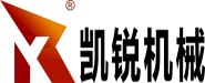 青岛凯锐机械设备有限公司