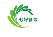 广东七好餐饮管理有限公司