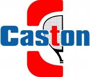 石狮市卡西图体育用品有限公司