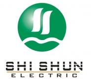 上海施顺电气科技有限公司