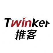 北京推客到家科技发展有限公司
