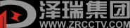 泽瑞安防器材有限公司