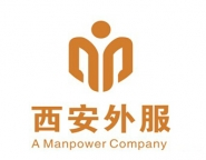 西安外国企业服务有限公司