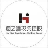 西安海之啸投资控股集团有限公司