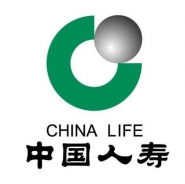 中国人寿保险股份有限公司威海市文登区支公司米山路营