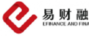 北京易财融通信息技术有限公司