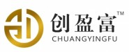 深圳市创盈金融控股有限公司