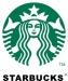 上海统一星巴克咖啡有限公司