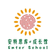 亳州市博新教育咨询有限公司