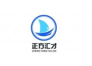 正方汇才人力资源服务(广州)有限公司