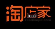 上海焰天网络科技有限公司武汉分公司