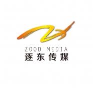上海逐东文化传媒有限公司