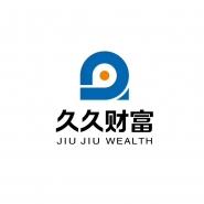 北京久久财富管理顾问有限公司沈阳分公司