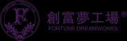 深圳市紫牛创富文化传播有限公司