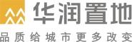 华润置地(成都)物业服务有限公司西安分公司