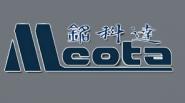 惠州市铭科达机电科技有限公司