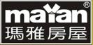 伊宁市玛雅房产经纪有限公司