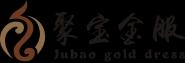 广州市聚宝信息咨询有限公司