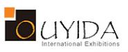 欧意达国际展览(北京)有限公司
