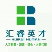 湖北纳睿人力资源有限公司
