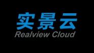 南京实景云信息科技有限公司