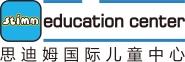 山东思迪姆教育咨询有限公司