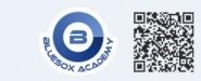 深圳蓝袜体育文化发展有限公司