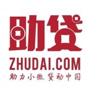 北京助升信息科技有限公司