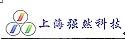 上海强然数码科技有限公司