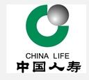 中国人寿保险股份有限公司南京市分公司银行保险营业部