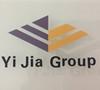 上海亦珈自动化成套设备工程有限公司