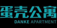 蛋壳(广州)公寓管理有限公司