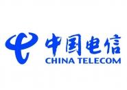 湖南辰晟信息技术有限公司