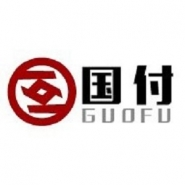 国付(广州)网络科技有限公司中山分公司