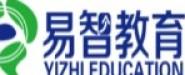 武汉忆之道教育科技有限公司