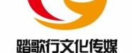 武汉踏歌行文化传媒有限公司
