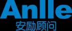 安励网络科技(上海)有限公司