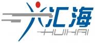 惠州市华夏汇海科技有限公司