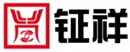 鸡西钲祥科技发展(集团)有限公司
