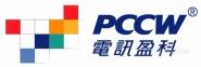 广州电盈综合客户服务技术发展有限公司