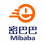 南京密巴巴货运服务有限公司