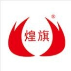 东莞市强劲煌旗餐饮管理服务有限公司